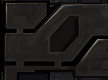 Tower Defense Tileset 1