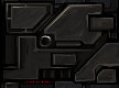 Tower Defense Tileset 2