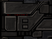 Tower Defense Tileset 3