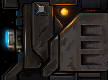 Tower Defense Tileset 4