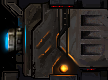 Tower Defense Tileset 5