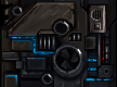 Tower Defense Tileset 6