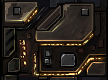 Tower Defense Tileset 8