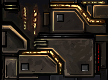 Tower Defense Tileset 9