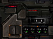 Tower Defense Tileset 10