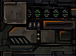 Tower Defense Tileset 11