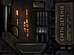 Tower Defense Tileset 12