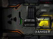 Tower Defense Core - Half Damage