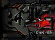 Tower Defense Core - Heavy Damage