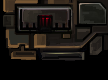 Tower Defense Tileset 14