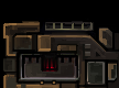 Tower Defense Tileset 15