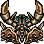 creep boss 3