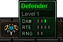 Tower Defense Turret Upgrading...