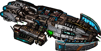 Free Tower Defense Levels